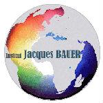 Logo Institut JB